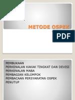 METODE OSPEK ADE JULIANNOR.pptx