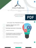 Paper 2_Wind Pumping