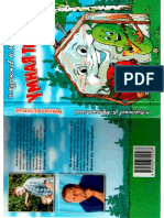 cum sa creezi o pepeniera.PDF