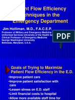 Patient-Flow-Efficiency-Techniques-in-the-Emergency-Department.PRE_.ppt