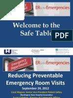 er-emergencies_1_WSHA_Intro_Slides.pptx