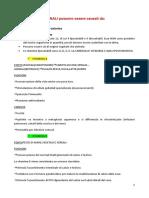 DISORDINI_NUTRIZIONALI[1].pdf