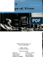 martin-heidegger-history-of-the-concept-of-time-prolegomena-1.pdf