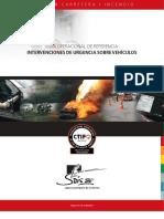 2016_GUÍA_OPERACIONAL_DE_REFERENCIA_.pdf