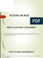 ACTION ON NCR.pptx