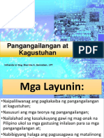 session3pangangailanganatkagustuhan-170709015440.pdf