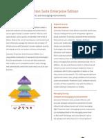 B-datasheet Protection Suite Enterprise Edition