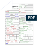 Data Sheets Pumps