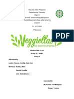 FINAL VEGGIELLAS DEFENSE.docx
