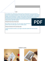 Reflection Picture Graph.docx