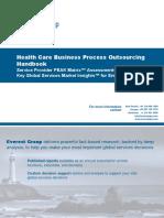 Everest-Group-HC-Business-Process-Outsourcing-Handbook.pdf