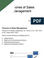 Sales Management 1(Rohit)
