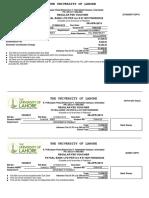 DOC-20190402-WA0014.pdf