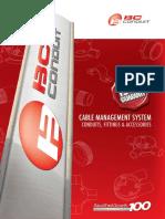 PVC Conduits, Fittings & Accessories.pdf