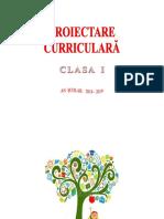 Planificare calendaristica_integrata_1_2018-2019.docx