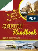 Student-Handbook-2016-EDITION.pdf