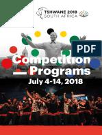 CompetitionPrograms-Tshwane2018.pdf