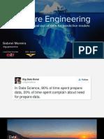 tcdsp17-featureengineering-extendedversion-170719211326.pdf