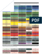 BS Colour chart -BS4800.pdf