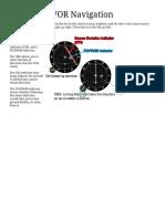 Handbook_ VOR Navigation.pdf