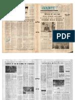 Ziarul Înainte al Comitetului Județean de Partid Brăila Nr. 5 ianuarie 1982.pdf