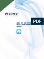 Gree Wifi App Owners 010617