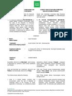 Perjanjian Kerjasama GrabFood dengan Agus Karyawan.pdf
