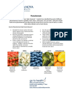 Phytochemicals - Final.pdf