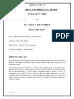 nano criminal case law .docx