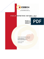 EES BIH III11 .pdf