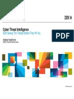 IBM i2 Cyber Threath Intelligence Andrew Hawthorne.pdf