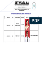 20190402092251_ExcellenceAwards.pdf