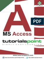 ms_access_tutorial.pdf