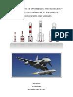 R & M full notes.pdf
