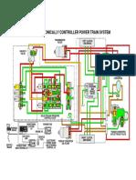 Control Electro Trans D10R
