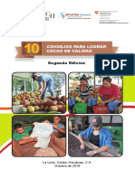 FHIA 10 points for quality cacao.pdf