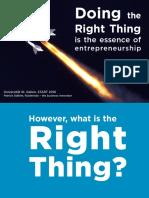 Entrepreneurship Patrick Stahler.pdf