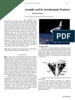 ijsrp-p5314.pdf