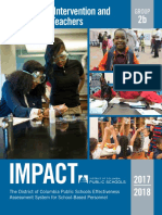 2b__Small_Group_Intervention_and_Grades_1-2_Teachers.pdf