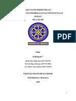 SAP 8 FIX .doc