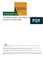 The Million Dollar Case Study 1.docx