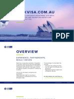 SeekVisa Business Visas