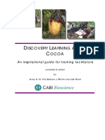 Discovery learning about cocoa.pdf