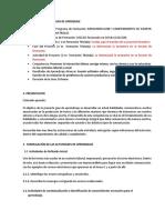 RESPUESTAS (1).pdf