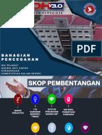 Slide Pelaporan PDH
