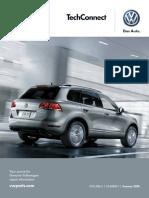 1407-VWTC-Su140716.pdf