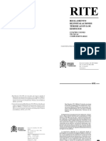 notas clase.pdf