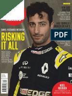 F1.Racing.Magazine.2019.04.April.English.pdf