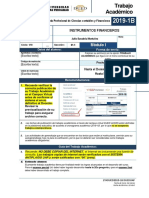 Fta Instrumentos Financieros 2019 1b m1