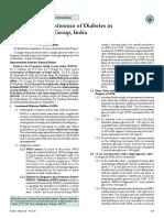 Kolkata Declaration.pdf